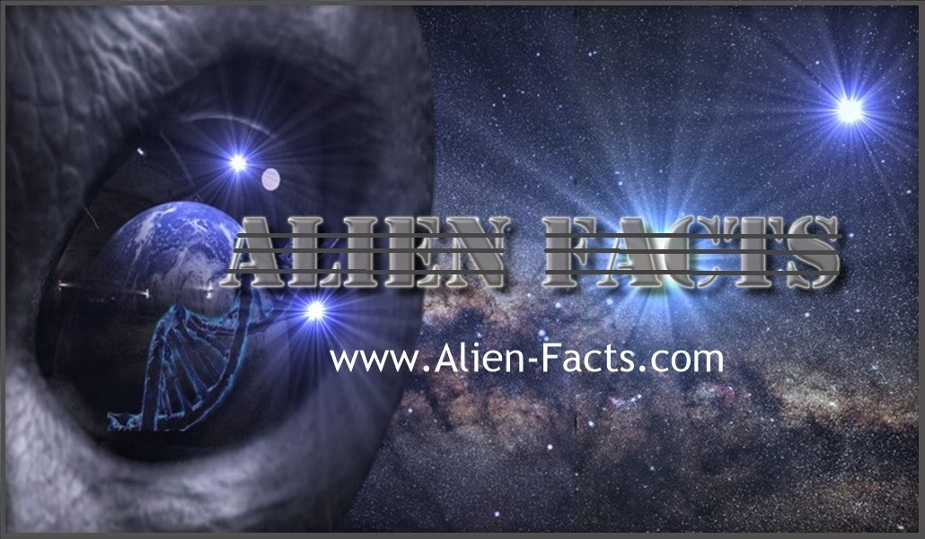 Alien-Facts Forum